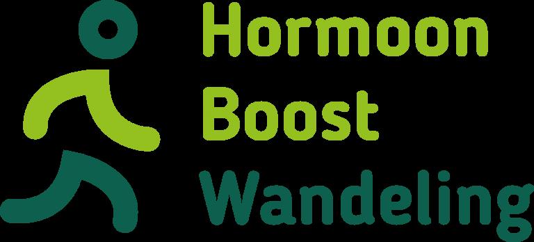 Hormoon boost wandeling fit met simone son en breugel